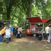 Foodtruck Events